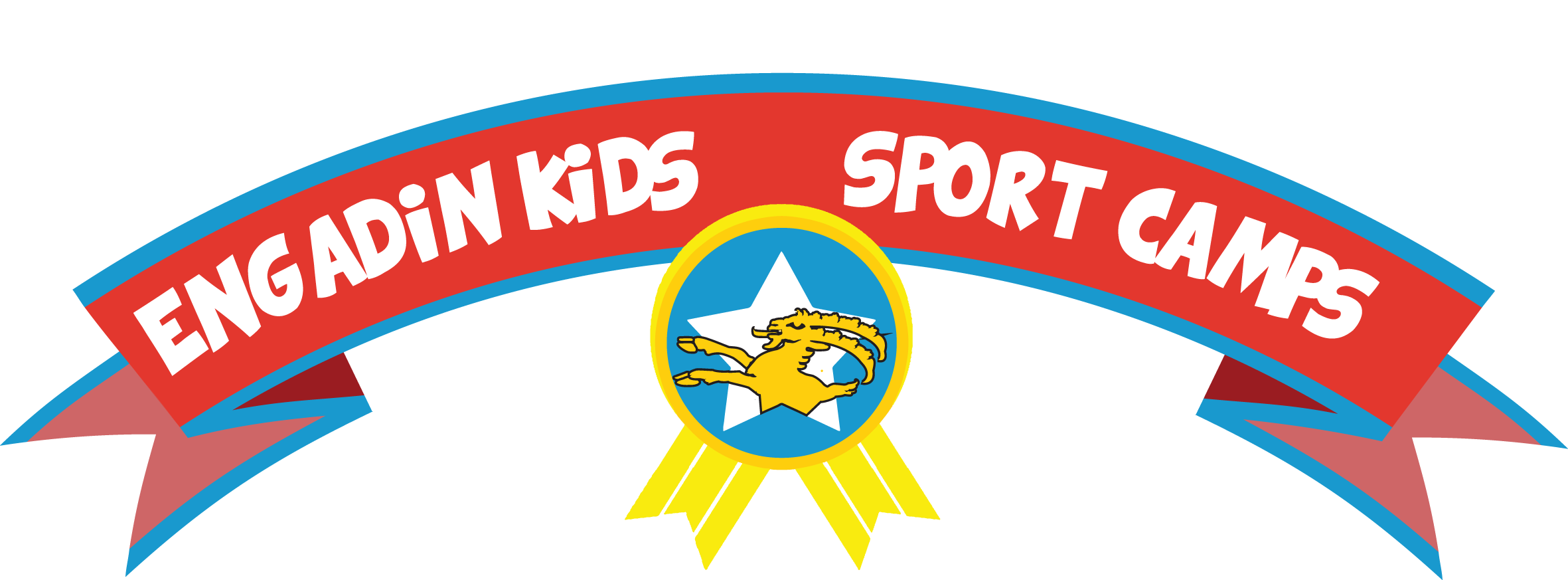 Kids Sport Camps Engadin
